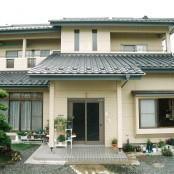菅野さま(仮名)大和町・注文住宅