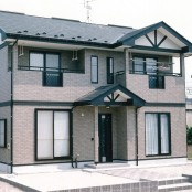 長沢さま(仮名)大和町・注文住宅