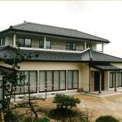 古谷さま(仮名)大崎市三本木・注文住宅